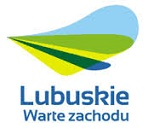 lubuskie.pl