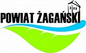 powiatzaganski.pl