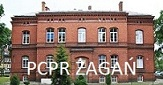 PCPR Żagań