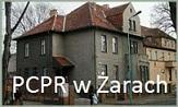 PCPR Żary